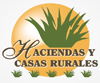 haciendas-y-casas-rurales1 100